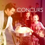 Concurs-magia-copilariei