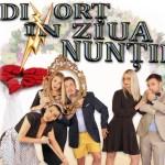 Divort-Ziua-Nuntii-Mare
