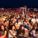 concert-festival-vama-veche-1-mai