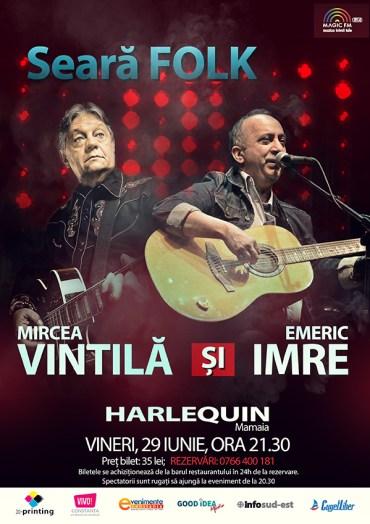 Afis-Imre-Vintila-WEB