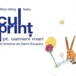 micul-print-teatru-Constanta