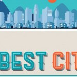 best-cities