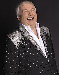 Who wouldn't want to live next door to Biggins? He's lovely.