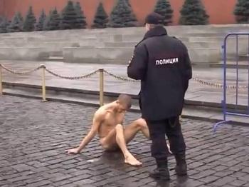 russian-artist
