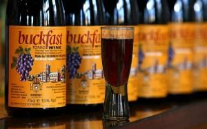 buckfast-_2776161b