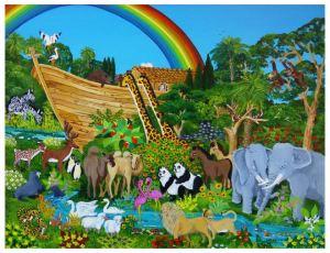 graphics-noahs-ark-498752