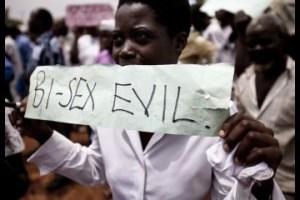 uganda_anti-gay