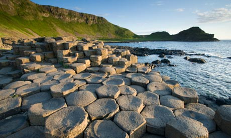 Giants-Causeway-Northern--006