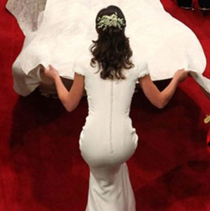 pippa_middleton_butt