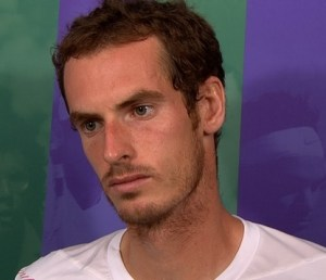 andy-murray (2)