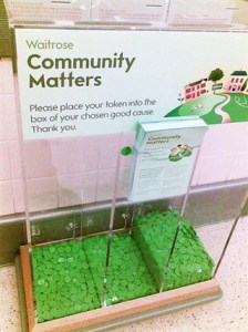 waitrose-community-matters-token-box