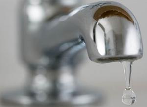tap drip