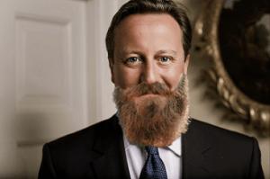 David_Cameron_beard