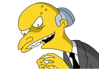 scariest-characters-mr-burns-431x300