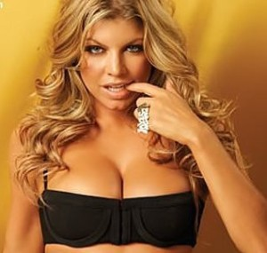 fergie_in_maxim-1663-e1367312654387