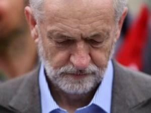 uk_corbyn