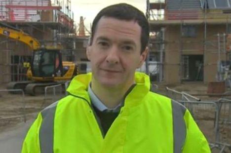 George-Osborne-hiviz