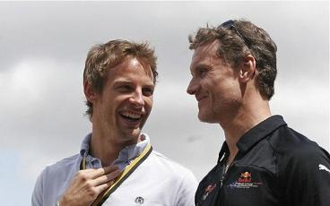 jenson-coulthard