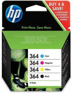 hp-cartridge