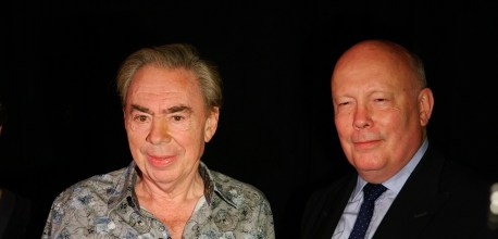 andrew-lloyd-webber_julian-fellows-cropped1