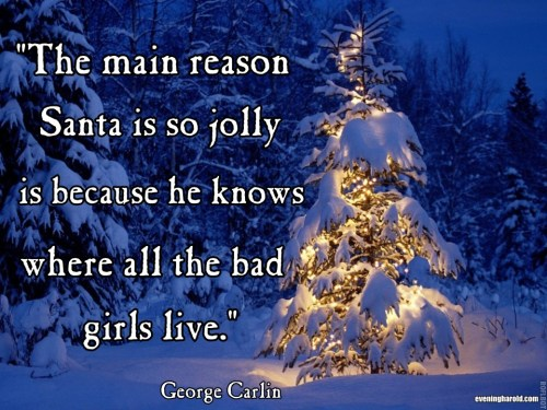 christmas-day