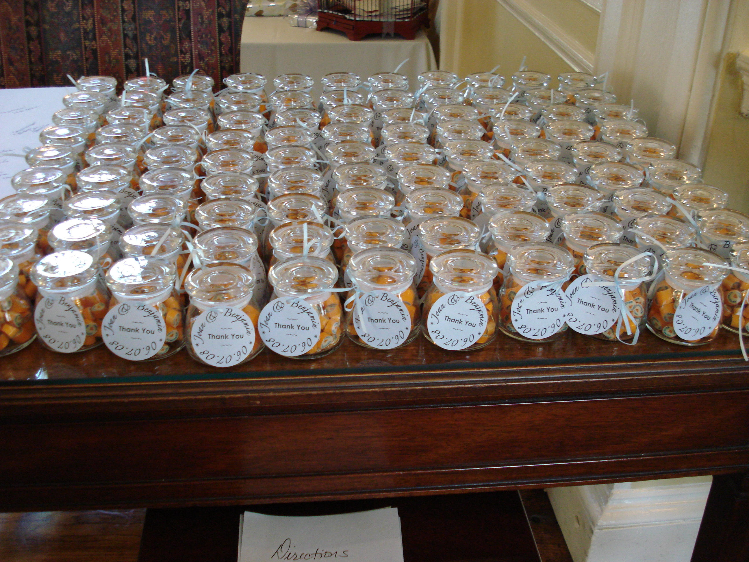 chocolate wedding favors DmIAmIclHljzQDWSMS wedding favors ideas Candy Favors
