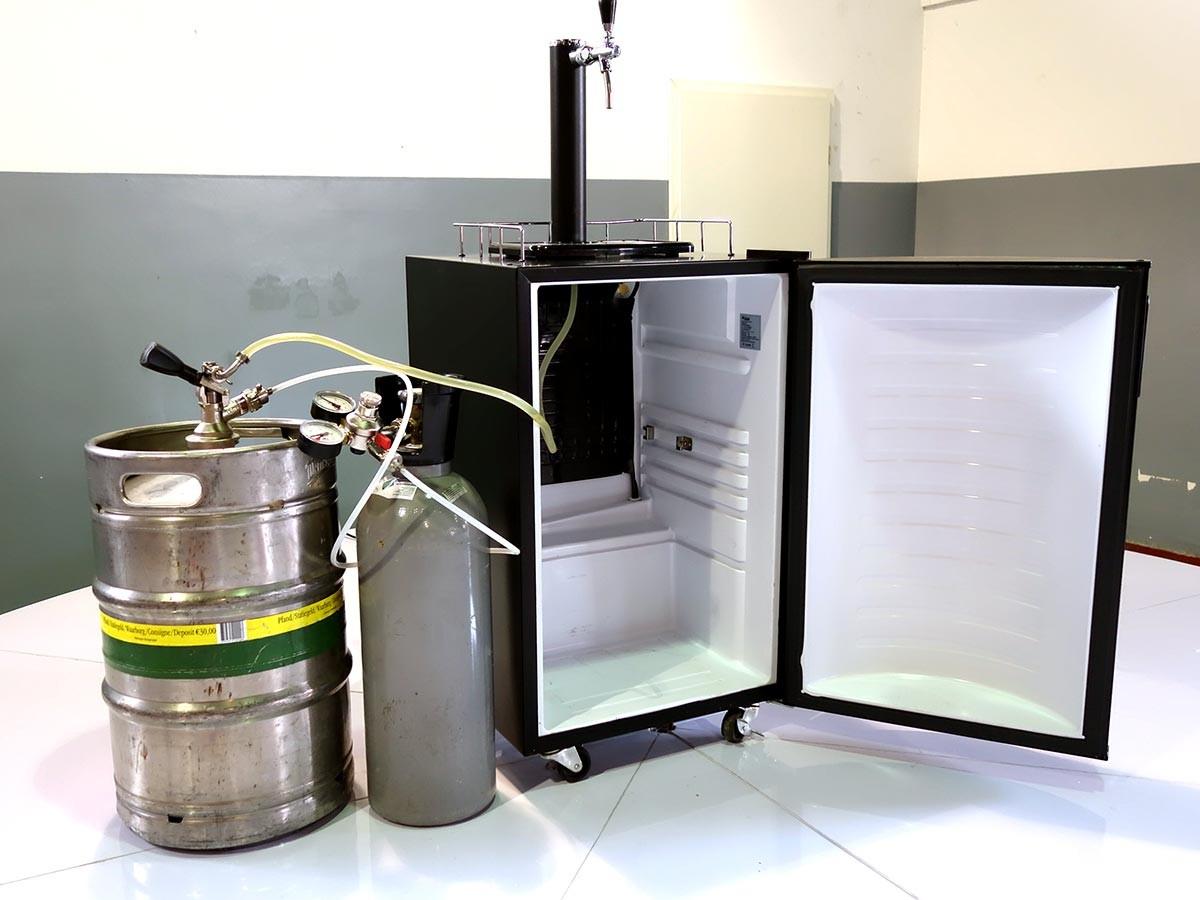 Bomann Kühlschrank Zapfanlage : Kühlschrank berlin ferienwohnung berlin mitte cha berlin mitte