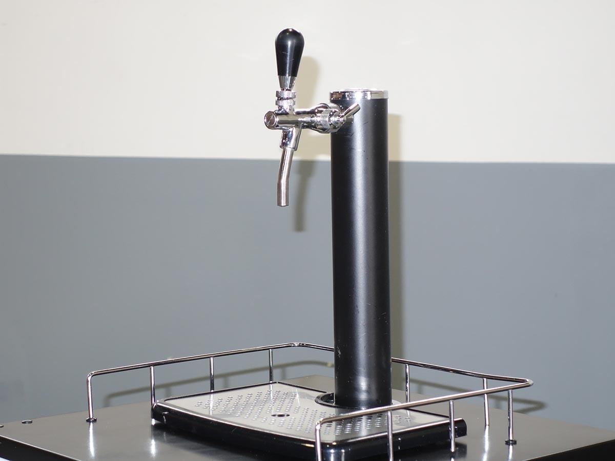 Mobile Aussenküche Selber Bauen : Zapfanlage selber bauen anleitung mobile theke selber bauen genial