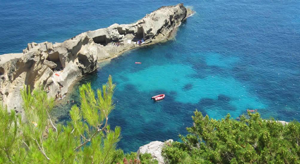 Organización eventos en Ibiza y Bodas Eventa Ibiza