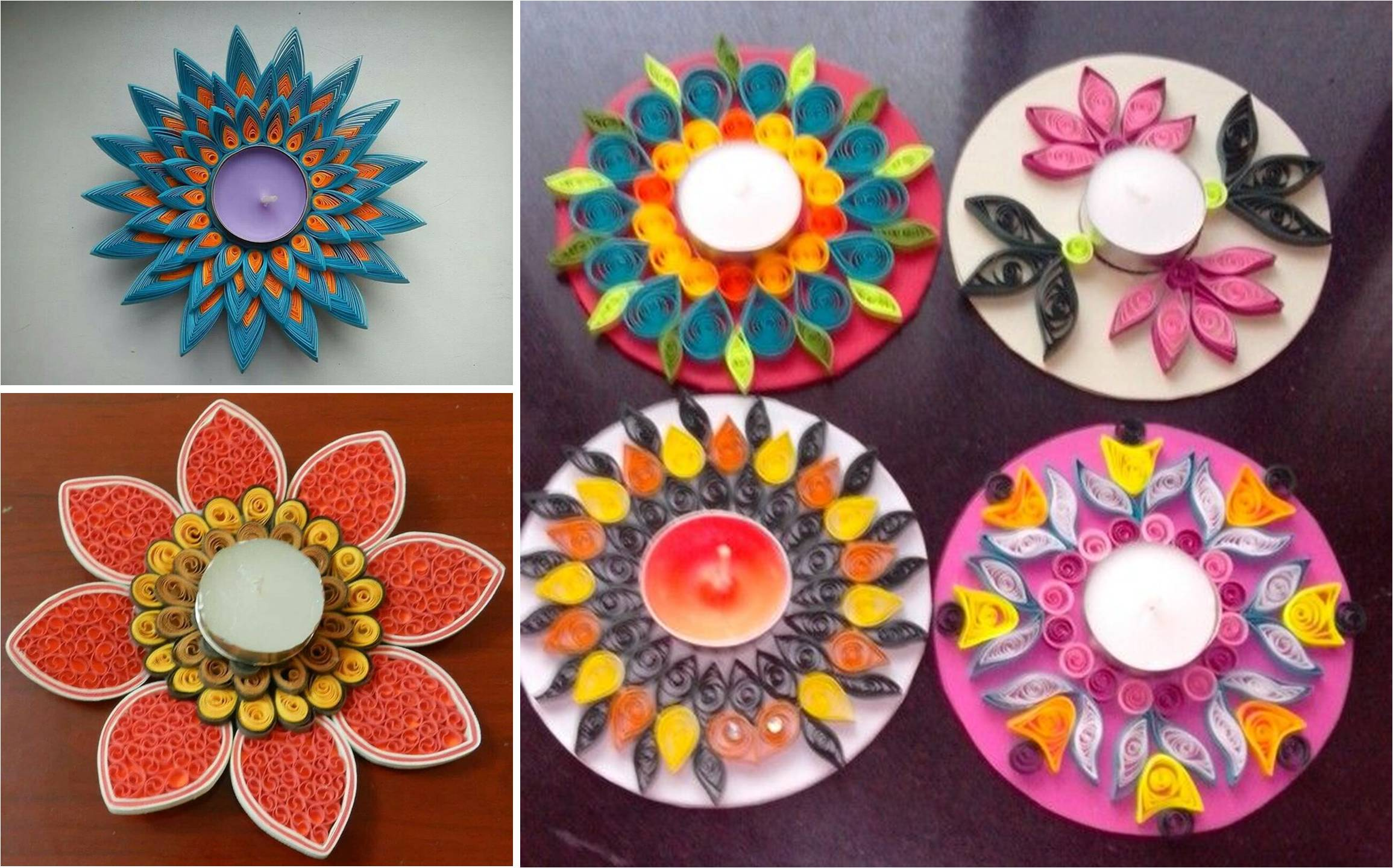 Diwali Decoration Ideas And Crafts October 2014 Eventalyare