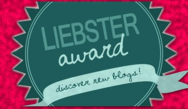 liebster-award-pink-star-background