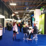 The Venue Expo 2014 Review