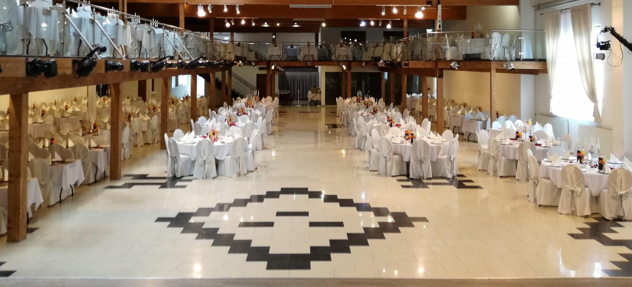 Gourmet Berner Hochzeit Locations Event Catering More