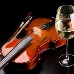 Vino y Música Maridaje Sonoro 4