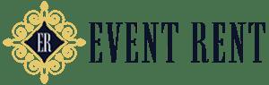 Event Rent Logo
