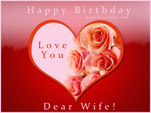 Husband And Wife Love Quotes Wallpapers Birthday Cards Festival Around The World