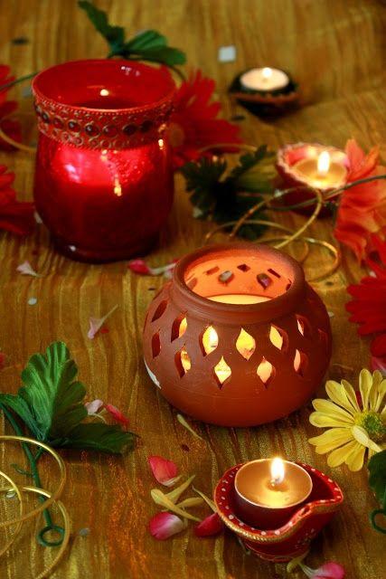 Hd Wallpaper Diwali Light Beautiful Diwali Decoration Ideas For 2017 Festival