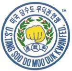 1991_USTSDMDKF_Patch