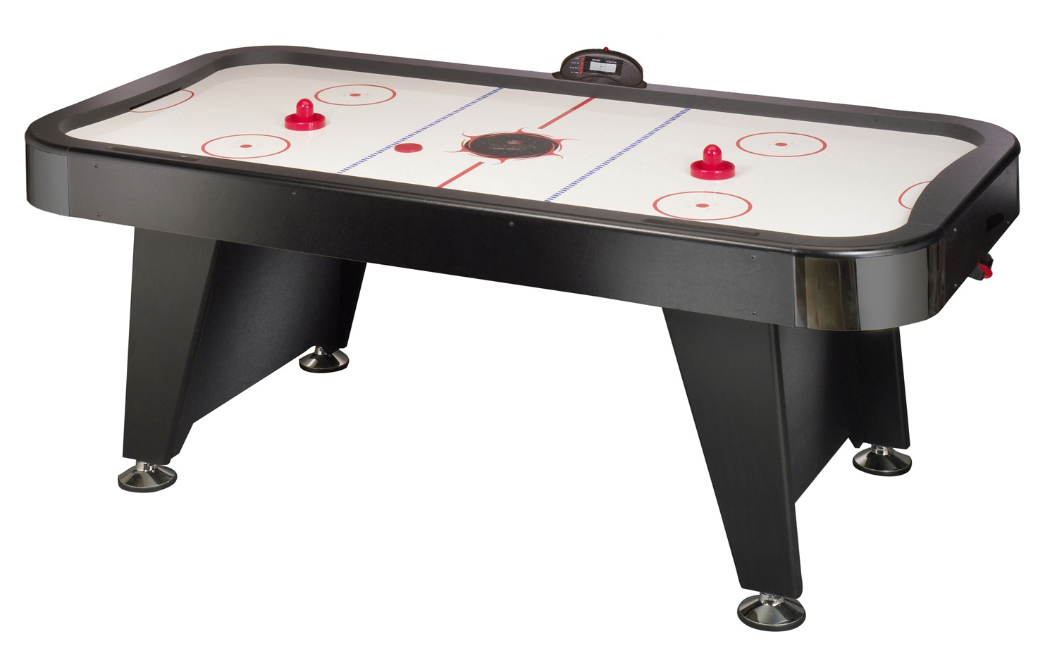 Acheter Table Pliante Table Air Hockey