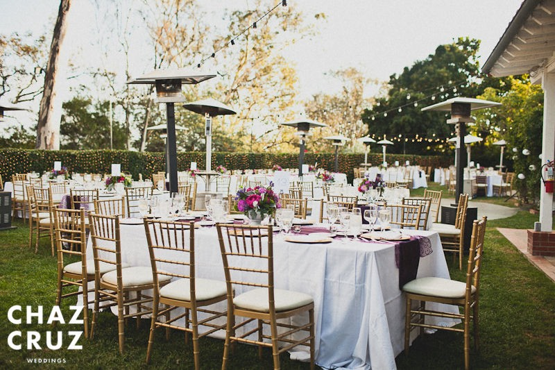 Rectangular tables at wedding reception Like the set up with the - wedding reception setup with rectangular tables