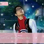 町田樹,フィギュアスケート,ネタコラ,画像,まとめ