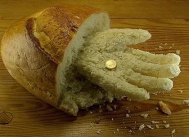 これはすごい,衝撃,食べ物アート,画像,まとめ023