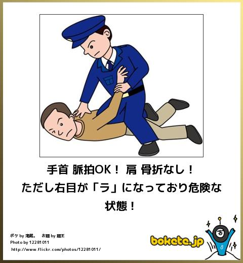 bokete, おもしろ, まとめ, ボケて, 爆笑, 画像616