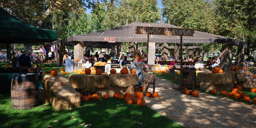 Company Halloween Party? Ideas, Themes, Catering, Games  More