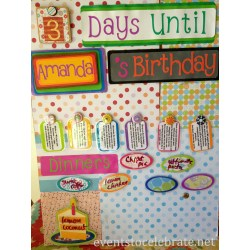 Small Crop Of Fun Things To Do On Your Birthday