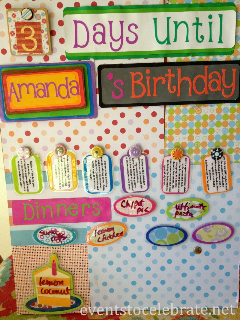 Large Of Fun Things To Do On Your Birthday