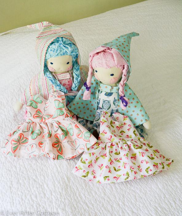 May Dolls-4