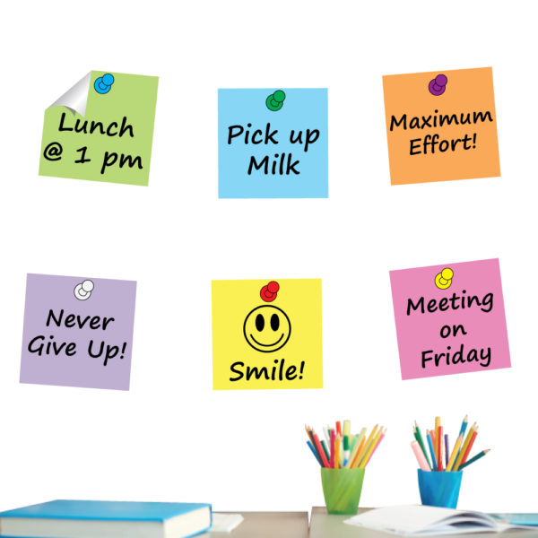 Buy Everase Re-Stic Dry Erase Sticky Notes