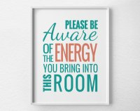 15+ Creative Motivational Posters for your Home Office ...