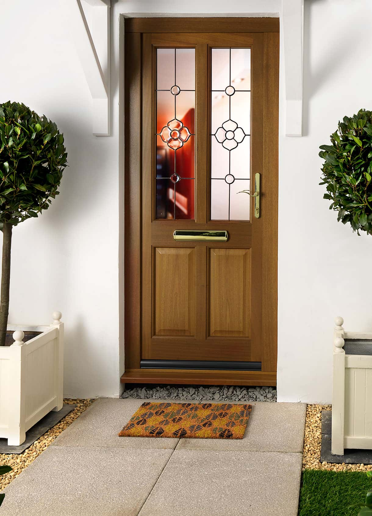 Doors Everest Wooden Front And Back Doors View Our Wooden Exterior Doors